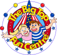 Big Top Fun Centre